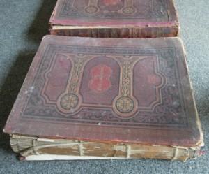 Die Heilige Schrift Buch.hu