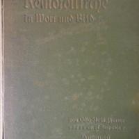 Die Reinoldikirche in Wort und Bild 1906