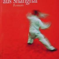 Der Meister aus Shanghai Hong Li Yuan Roman