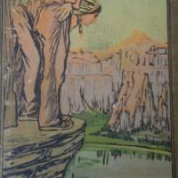 Karl May Der Schatz Im Silbersee