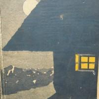 Hütten und Unterkunfts-Verzeichnis der Ost-und Westalpen 1929